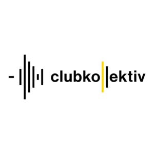 Club Kollektiv logo
