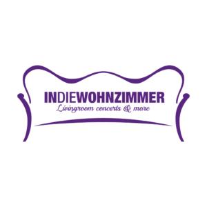 Indie Wohnzimmer logo