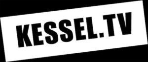 Kessel.tv logo