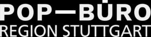 POP-BÜRO Stuttgart logo