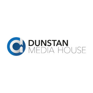 Dunstan Media House logo