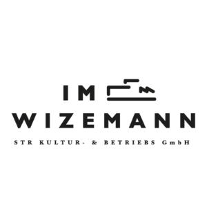 Im Wizemann logo