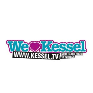 Kessel TV logo