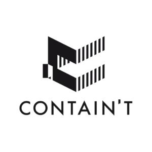 Containt logo