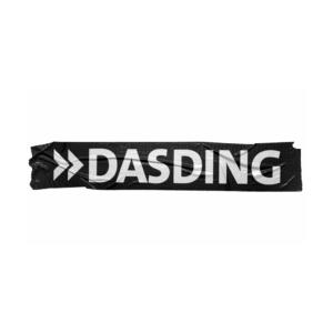 Das Ding logo