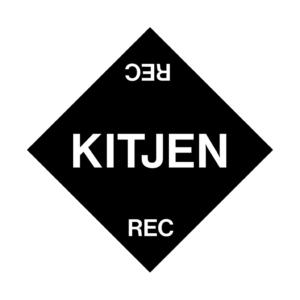 Kitjen logo