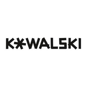Kowalski logo