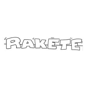 Rakete logo