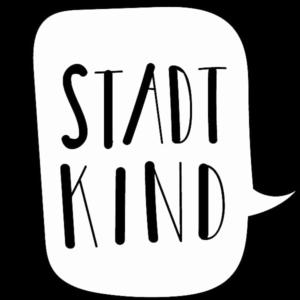 Stadtkind logo