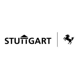 Stadt Stuttgart 2 logo