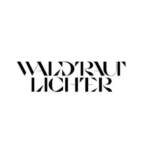 waldtraut lichter logo