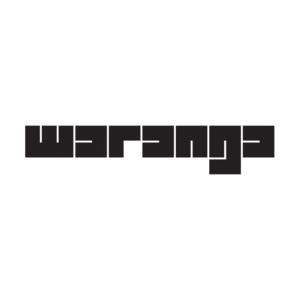 Waranga logo