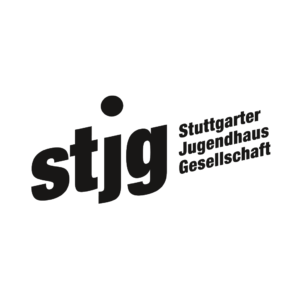Stuttgarter Jugendhaus Gesellschaft logo